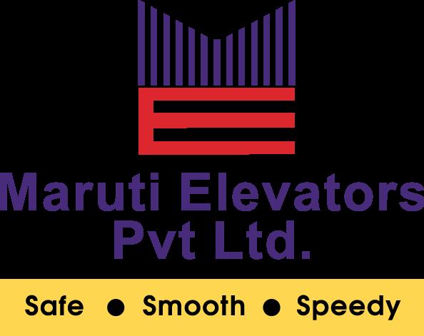 Maruti Elevators